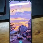 Original OnePlus 7 4G Mobile Phone Android 9.0 Smart phone 6.41 In 8/12 GB RAM | 256 GB ROM photo review