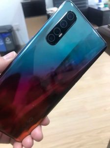 Original OPPO Reno3Pro 5G Mobile Phone Android 10.0 Smart phone 6.5 In 8 GB RAM   128 GB ROM photo review