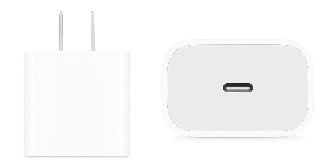 iPhone-20W-Power-Adapter